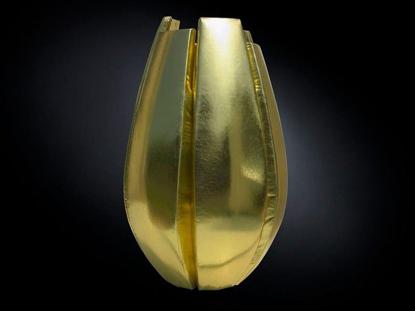 Vase FAT PUMPKIN by VGnewtrend