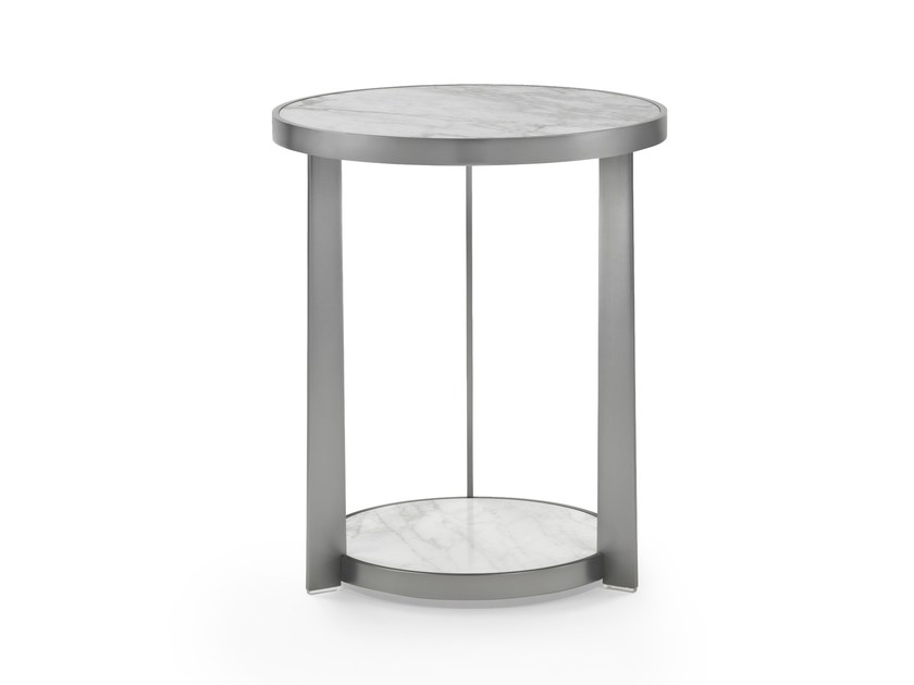 Coffee Table Fauno By Mood Flexform
