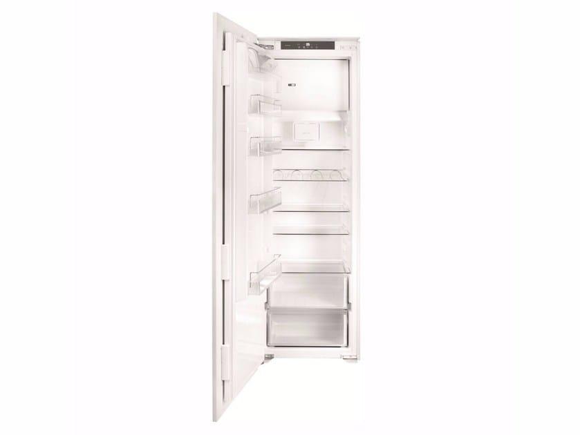 Built-in single door refrigerator FBRD 361 FED | Refrigerator by Fulgor Milano