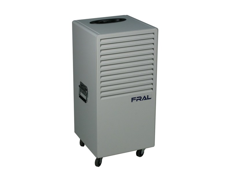 Home dehumidifier FDNF33 by FRAL