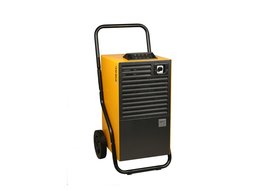 Home dehumidifier FDNP44 by FRAL