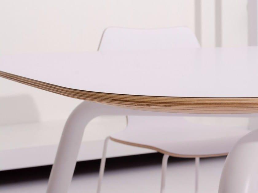 Fenix-NTM® Table Top FENIX NTM® Table Top by FENIX NTM