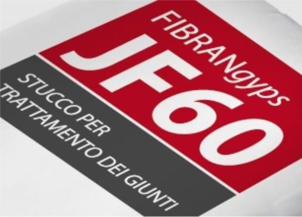 FIBRANgyps JF60