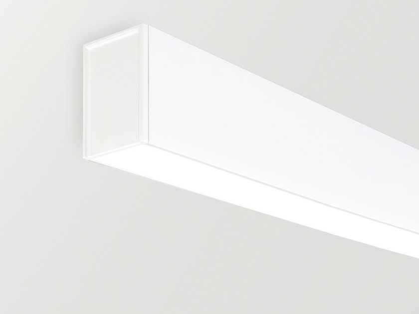 Led wall light beta by arkoslight