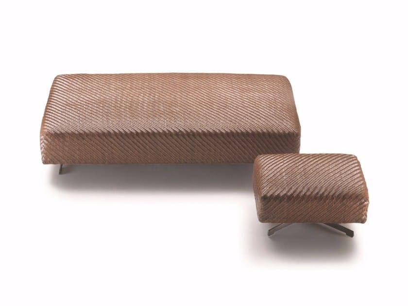 Prodotti flexform poltrone pouf archiproducts