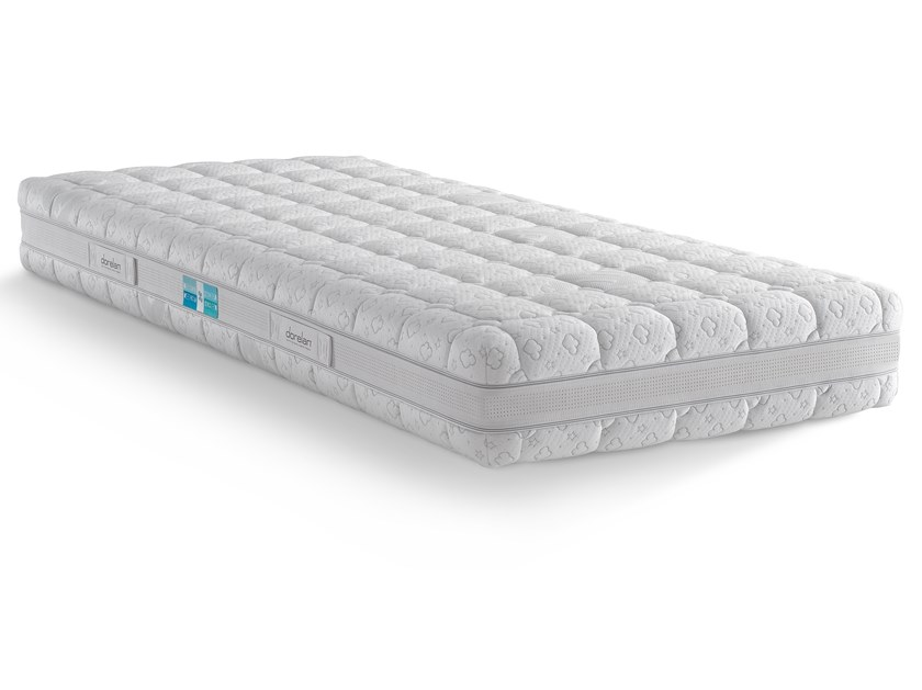 Myform® mattress FLIP by Dorelan