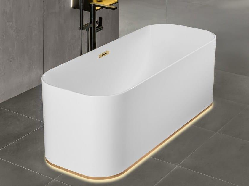 Vasche Da Bagno Villeroy E Boch Prezzi : Vasca da bagno villeroy boch prezzi