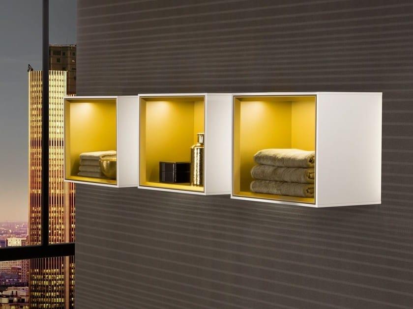 best villeroy und boch badezimmermöbel ideas - unintendedfarms, Badezimmer ideen