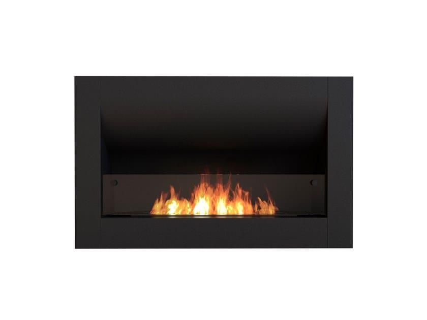 FIREBOX 920CV