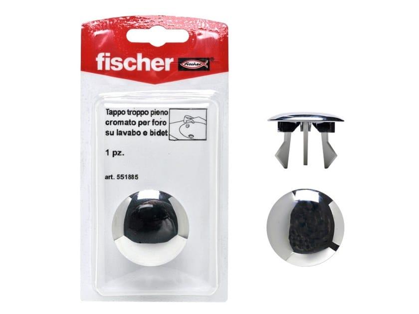 FISCHER TTP K