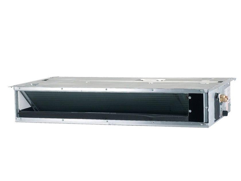 Climatizador multi-split de conductos doméstico FJM - MSP by Samsung Climate Solutions