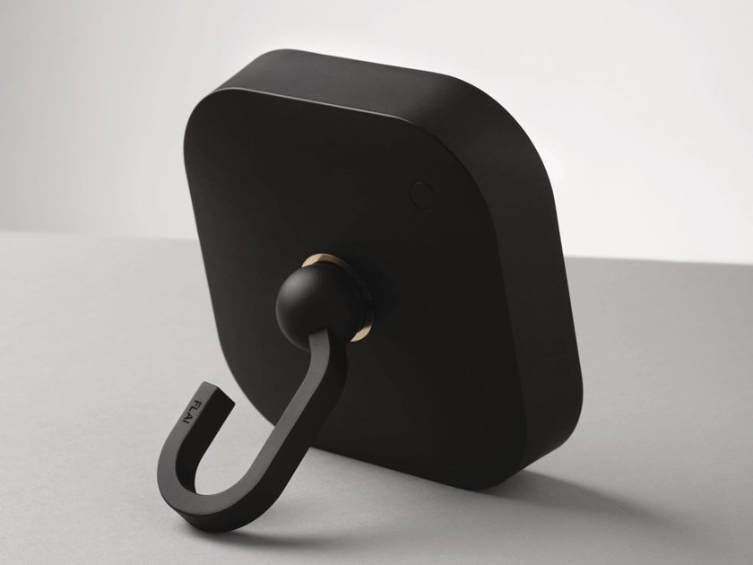 Portable lamp FLAI MODULE by DIOMEDE
