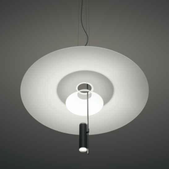 FLAMINGO 1510 | Lampada a sospensione