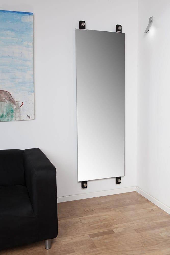 FLAT - ART346 | Specchio da parete