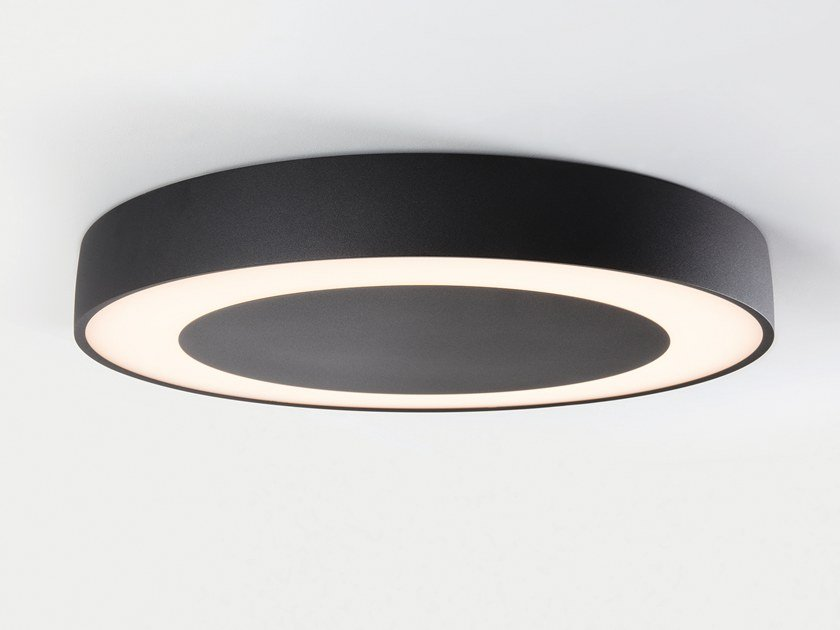 Drone lampe de plafond by onok lighting