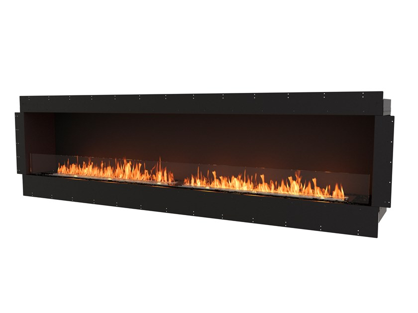 FLEX 104SS Flex 104SS Single Sided Fireplace by EcoSmart Fire