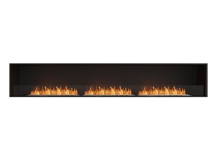 FLEX 122SS Flex 122SS Single Sided Fireplace by EcoSmart Fire