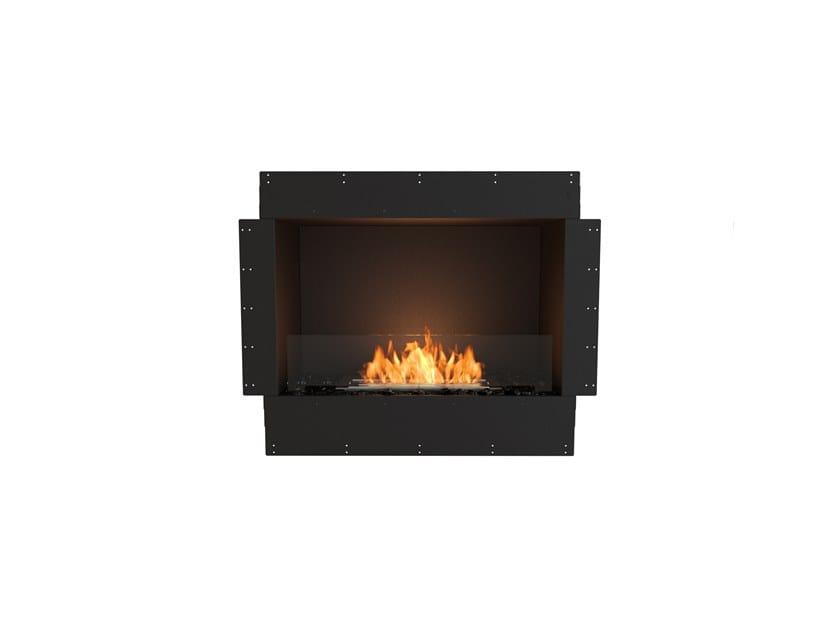 FLEX 32SS Flex 32SS Single Sided Fireplace by EcoSmart Fire