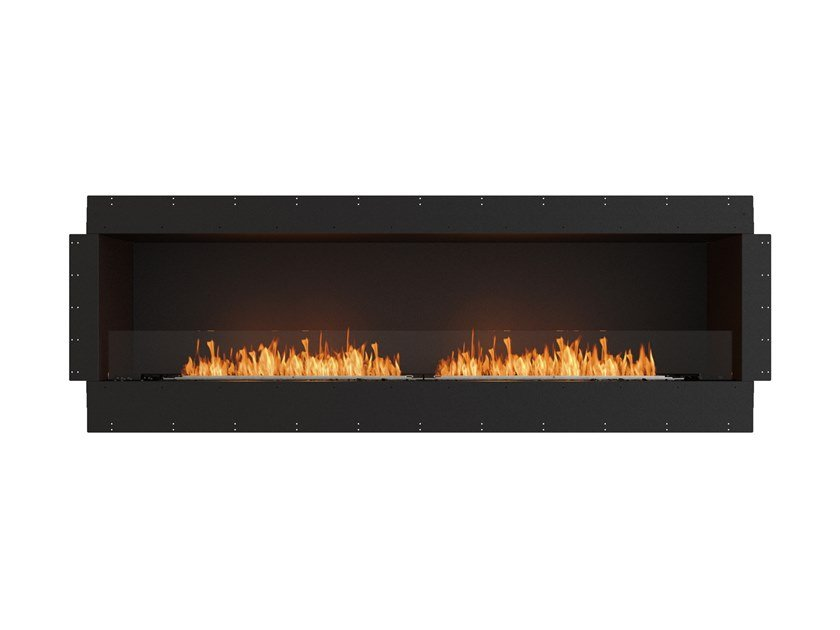 FLEX 86SS Flex 86SS Single Sided Fireplace by EcoSmart Fire