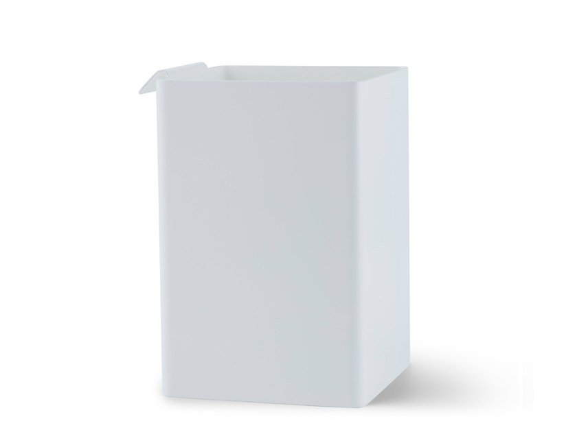 Storage box FLEX BIG BOX WHITE by Gejst