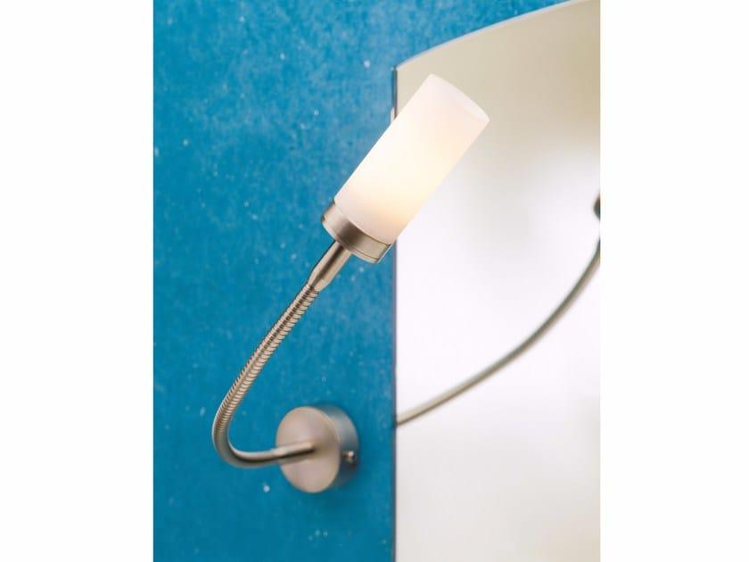 Applique orientabile FLEXLIGHT WALL by Top Light