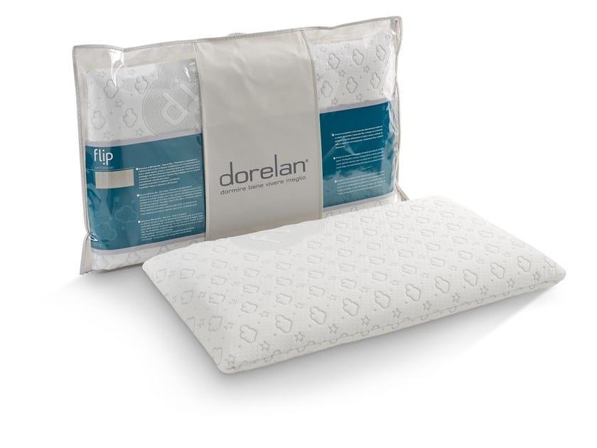 Myform® pillow FLIP by Dorelan