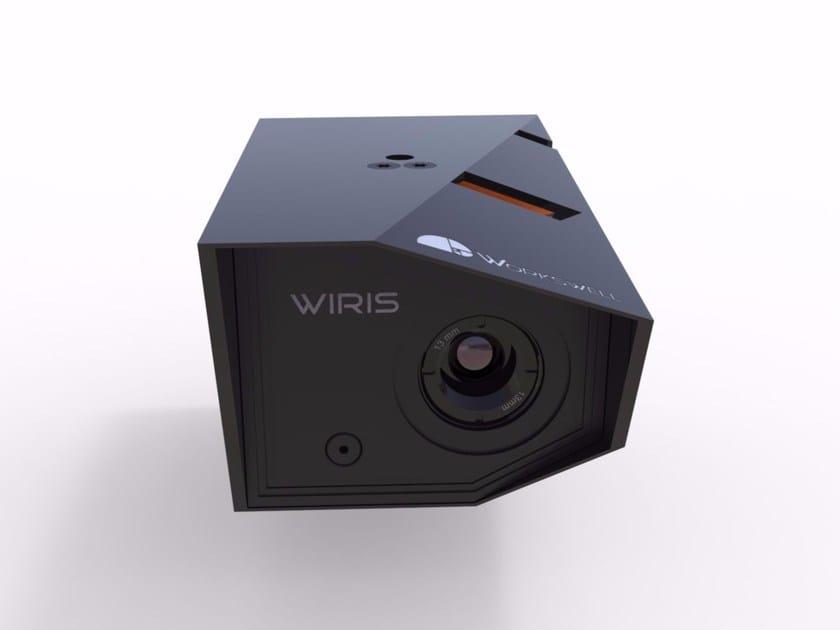 Termocamera per droni FLIR Tau 2 by FLIR Systems