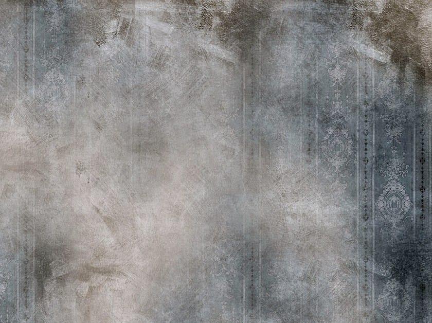 Glass-fibre floor textile FLO-03 by MOMENTI