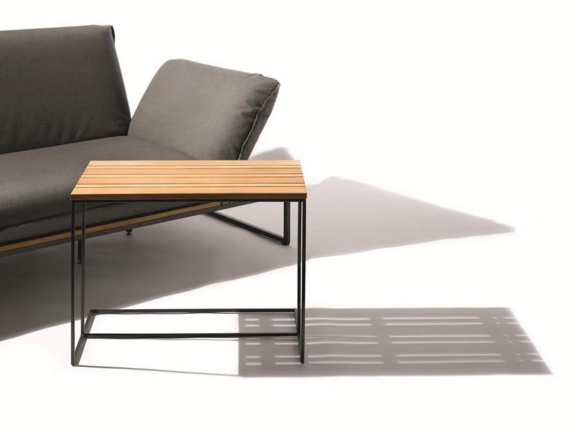 Flora Lounge Sadovyj Divan Kollekciya Flora By Fischer Mobel Dizajn