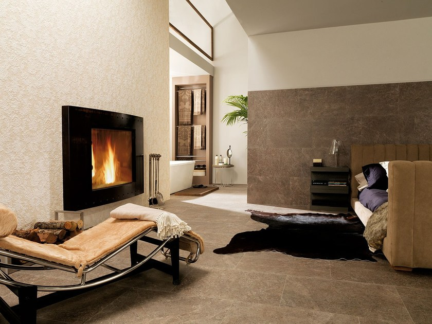 Indoor ceramic wall tiles FLORENCIA by Venis