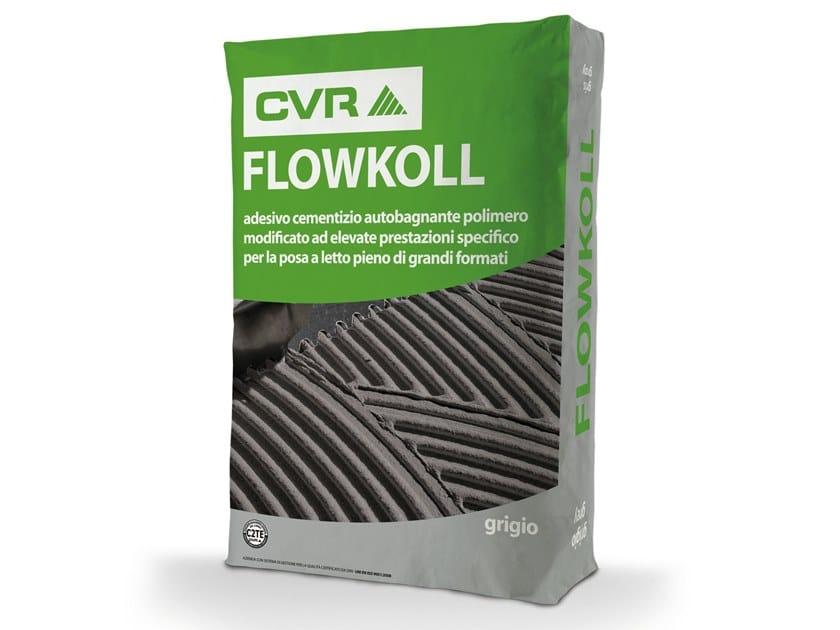 FLOWKOLL