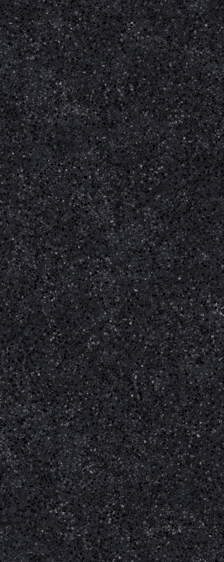 Fluorite Negro Natural / Natural 100x250 cm