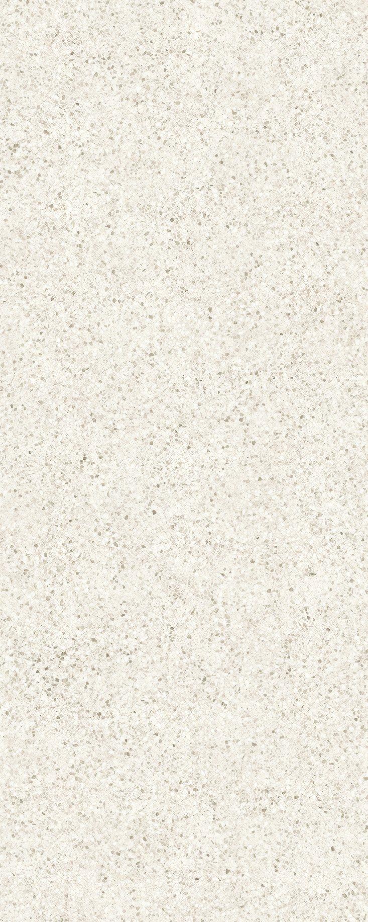 Fluorite Blanco Plus Natural / Natural 100x250 cm