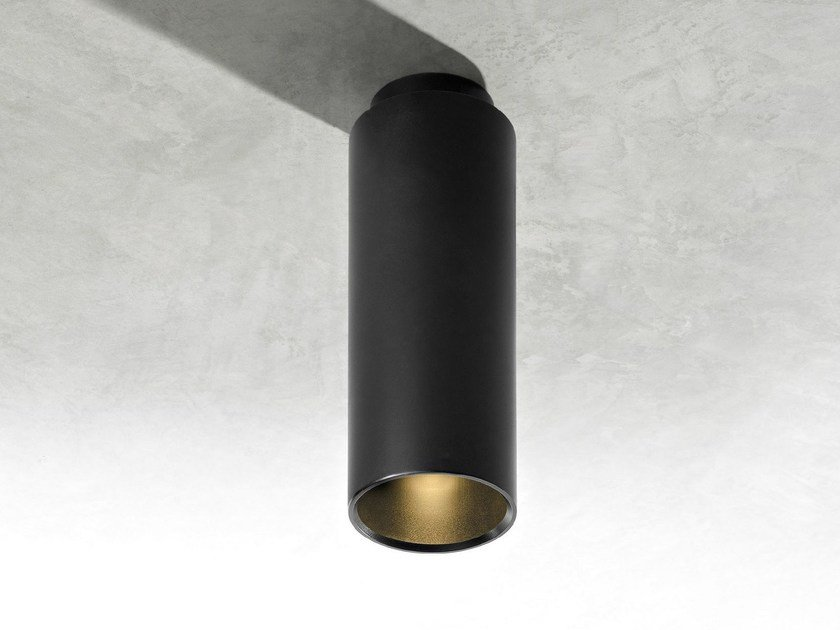 LED round spotlight FOCUS by Olev