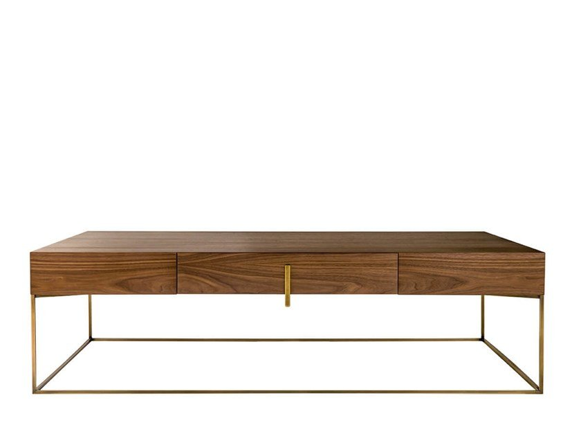 Coffee table FOND | Coffee table by HC28