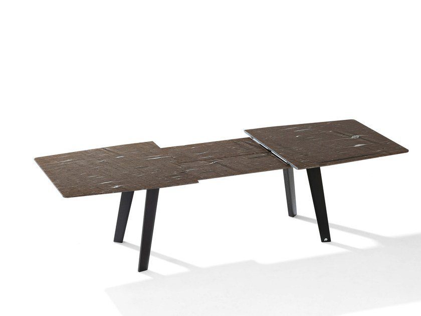 Extensible Design CarolloGeorg FontanaTable Gino Draenert By CBEreQdxoW