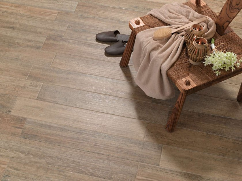 Indooroutdoor Wallfloor Tiles With Wood Effect Antigua By Peronda