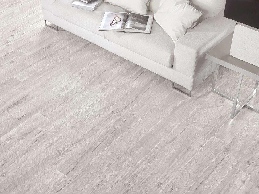 Indooroutdoor Wallfloor Tiles With Wood Effect Mumble By Peronda