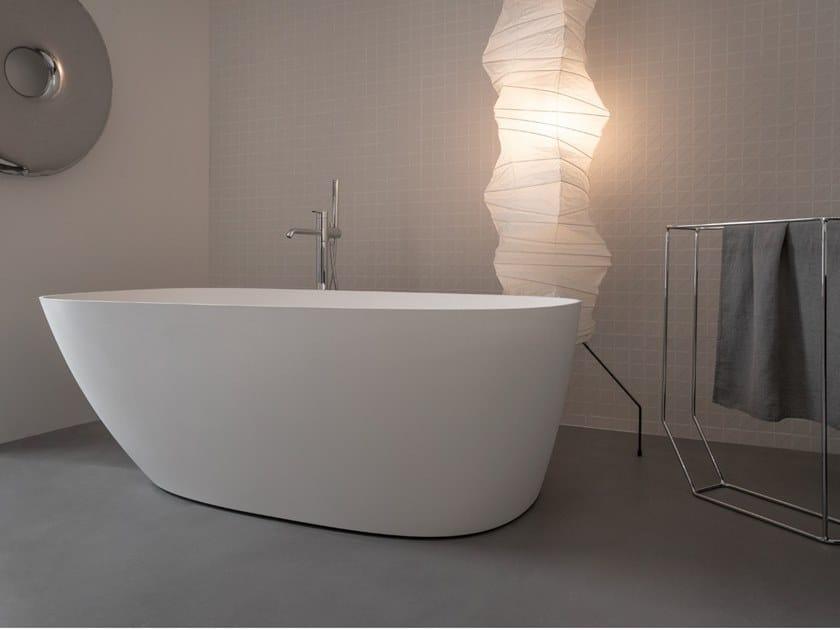 FORMA | Bathtub