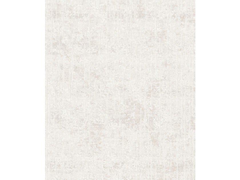Handmade rectangular rug FOUR BEIGE by Tapis Rouge