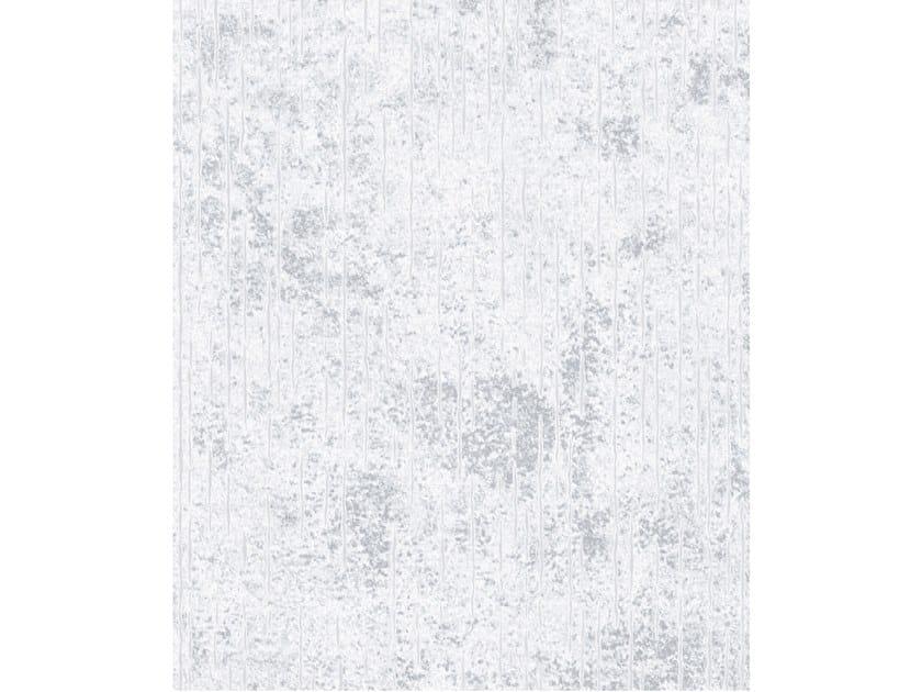Handmade rectangular rug FOUR GREY by Tapis Rouge