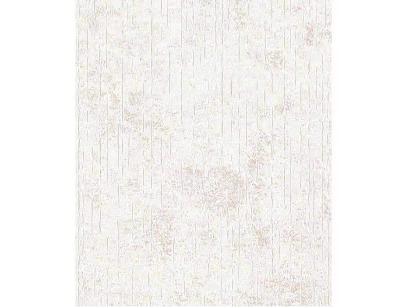 Handmade rectangular rug FOUR WHITE by Tapis Rouge