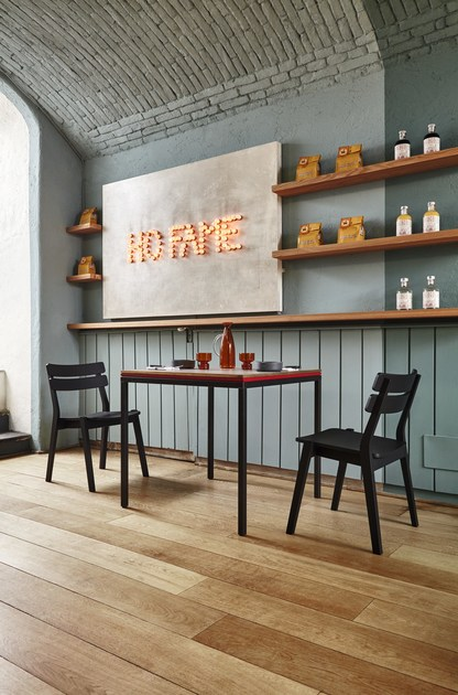Frame 11l Frame Out 11l By Very Wood Design Paola Navone