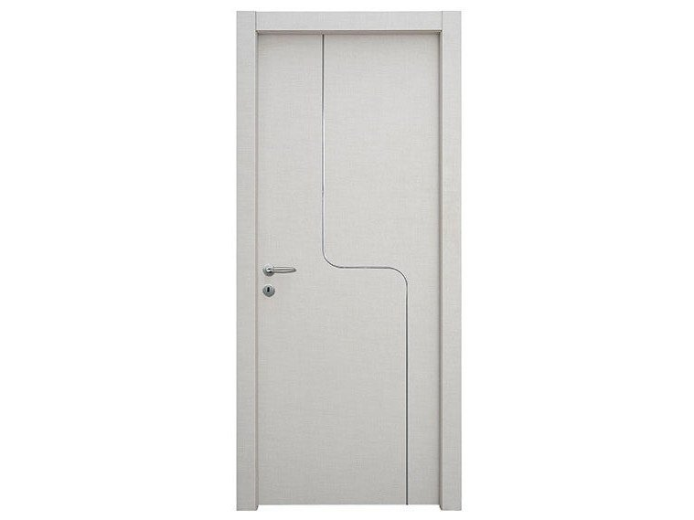 Metal Internal doors | Archiproducts