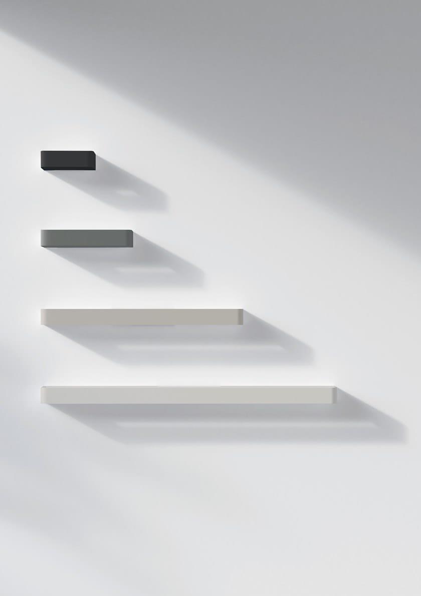W3 Estruso Alluminio In Led Rotaliana Frame Applique A b6fgy7Yv