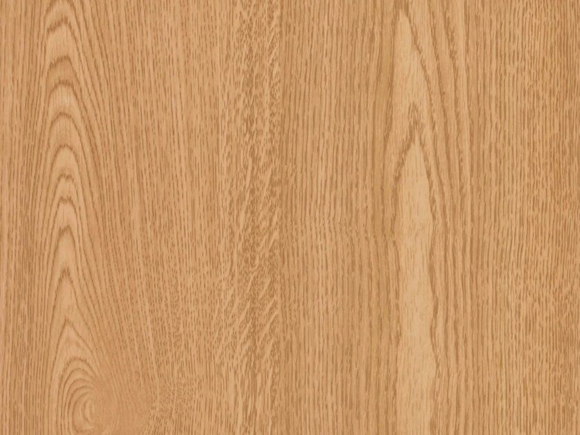 Self adhesive plastic furniture foil with wood effect NATURAL ASH OPAQUE by Artesive