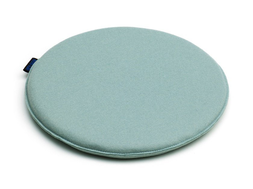 cushions round seat charcoal store flat chair cushion urethane foam