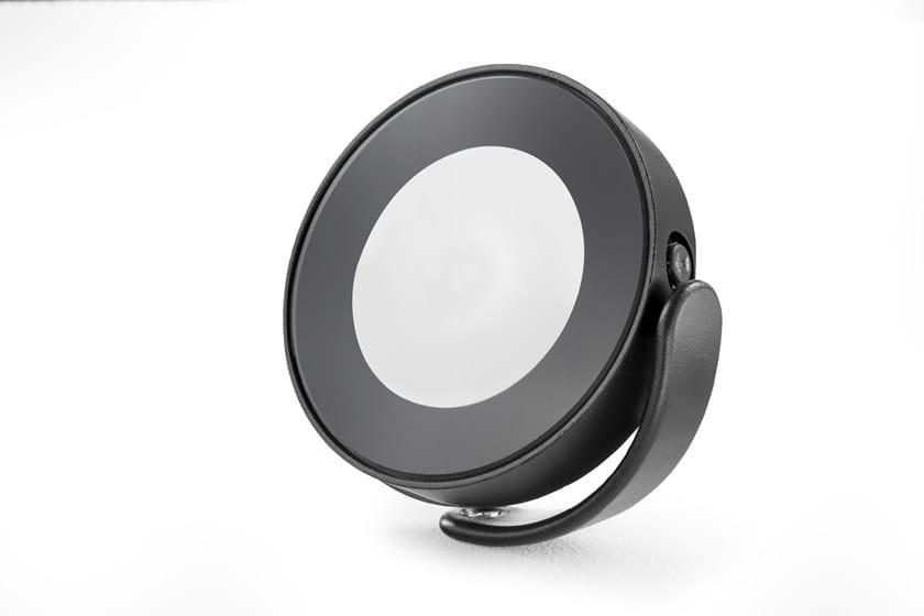 FROG | Proiettore per esterno orientabile