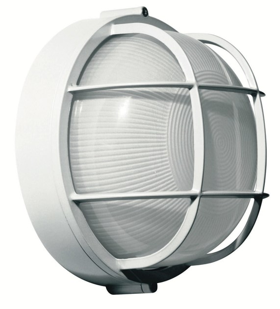 Wall lamp FT&FO F.6279 | Wall Lamp by Francesconi & C.