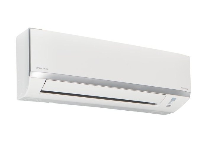 Wall mounted mono-split air conditioning unit FTXC-A | Mono-split air conditioning unit by DAIKIN Air Conditioning